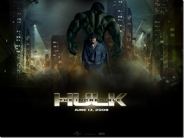 Edward_Norton_in_The_Incredible_Hulk_Wallpaper_8_800