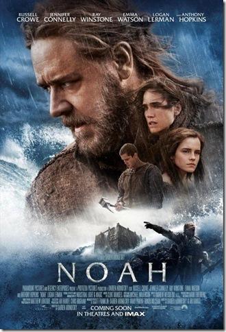 noah-movie-poster1