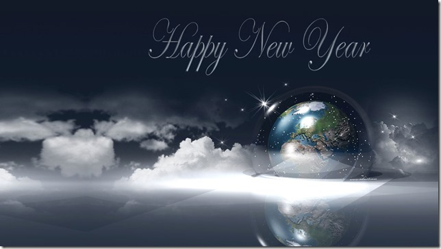Happy-New-Year-2015-Wallpaper-High-Resolution-Photos-