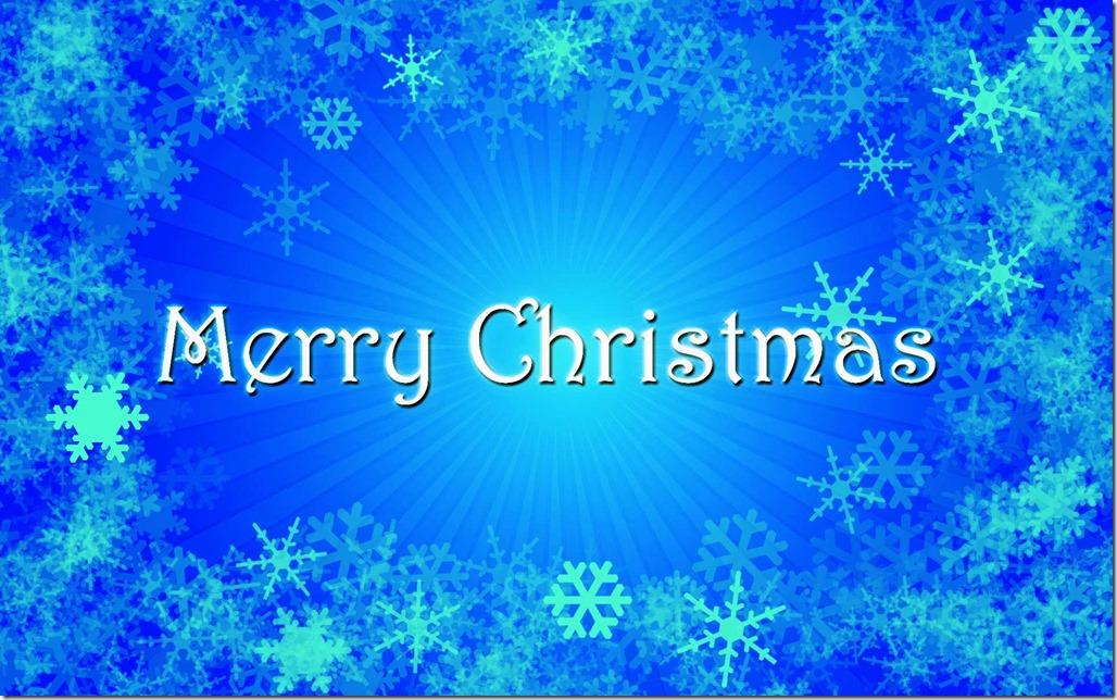 merry-christmas-wallpaper-snowflakes