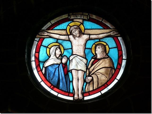 church-535155_1280