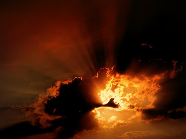 sunset-482155_1280