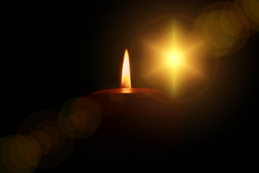 candle-64179_1920
