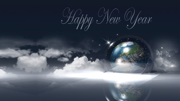 happy-new-year-2015-wallpaper-high-resolution-photos