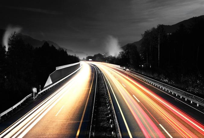 highway-2156695_1280