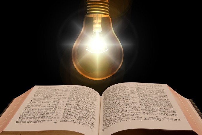 bible-4187874_1280